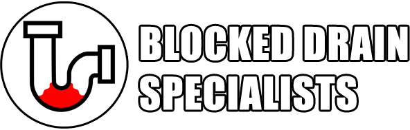 Blocked Drain Specialists