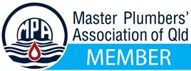 Master Plumbers' Association of Queensland